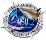 Guy_Harvey_foundation