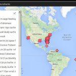 shark_bite_2014_map
