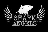 shark_angels_logo