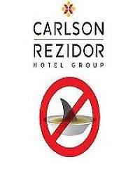 carlson rezidor hotel group