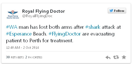 Royal_flying_doctor