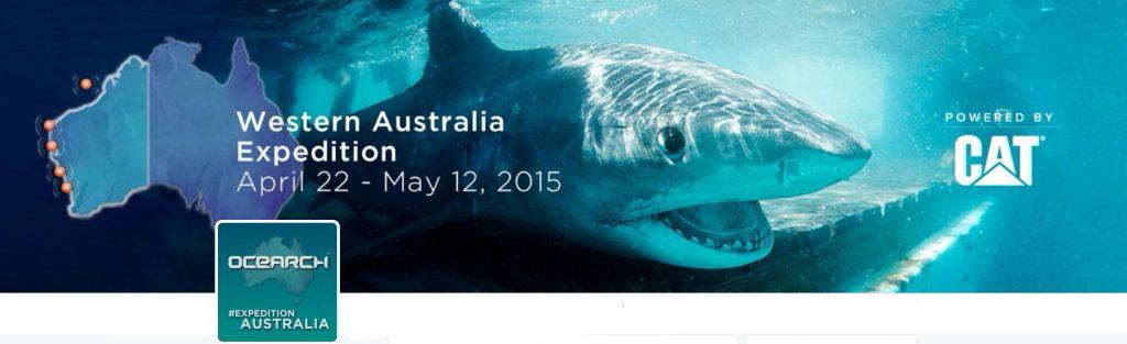 OCEARCH_australia