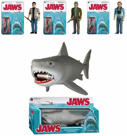 jaws-set-4-reaction-figures-funko-14