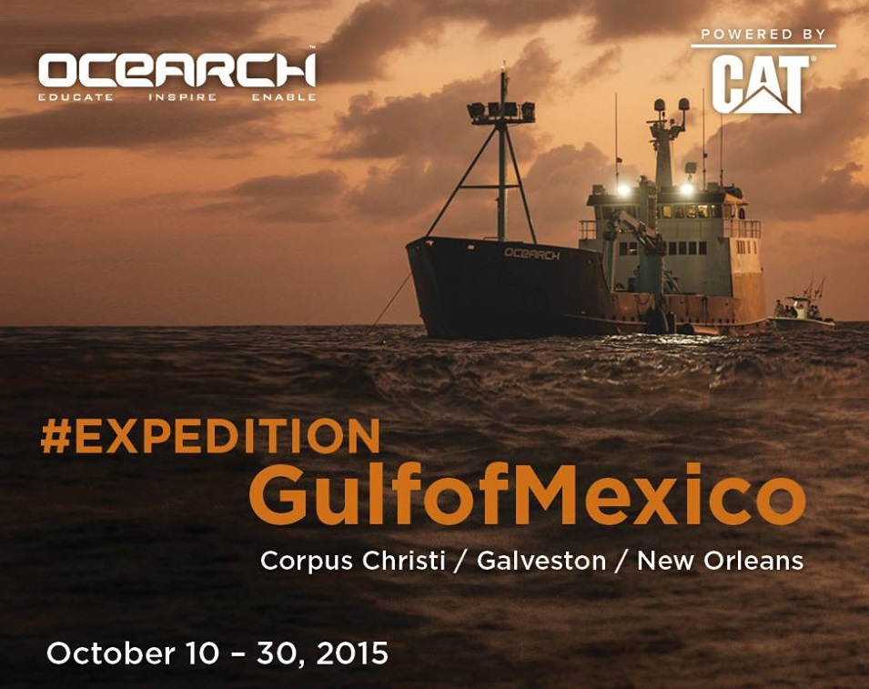 exp-gulf-of-mexico-OCEARCH