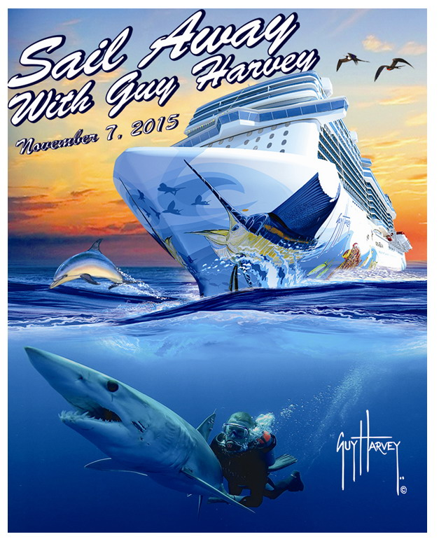 sail-away-with-guy-harvey