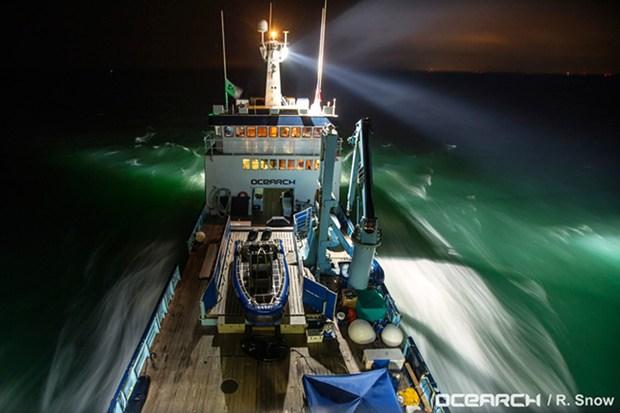 MC_OCEARCH_shark_research_ship