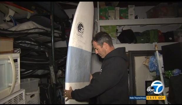 California_shark_bump_surfer