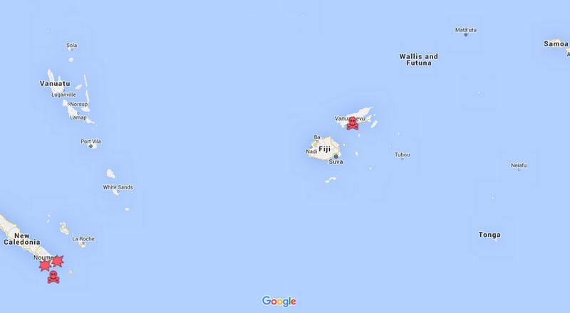 Fiji_shark_attack_Map_tracking_sharks_2016