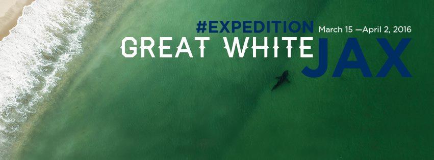 OCEACRH_Expedtion_Jax