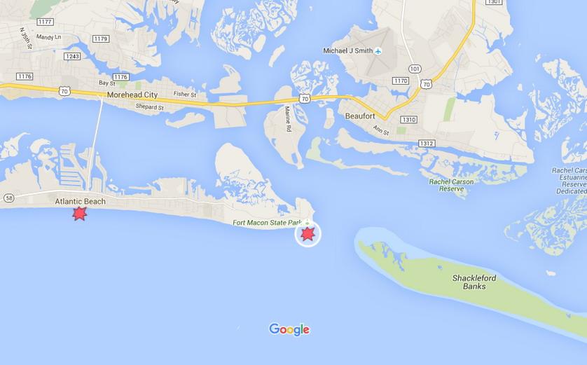 Atlantic_city_SHark_attack_bite