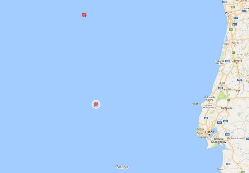 shark_attack_bite_2016_peniche_portugal