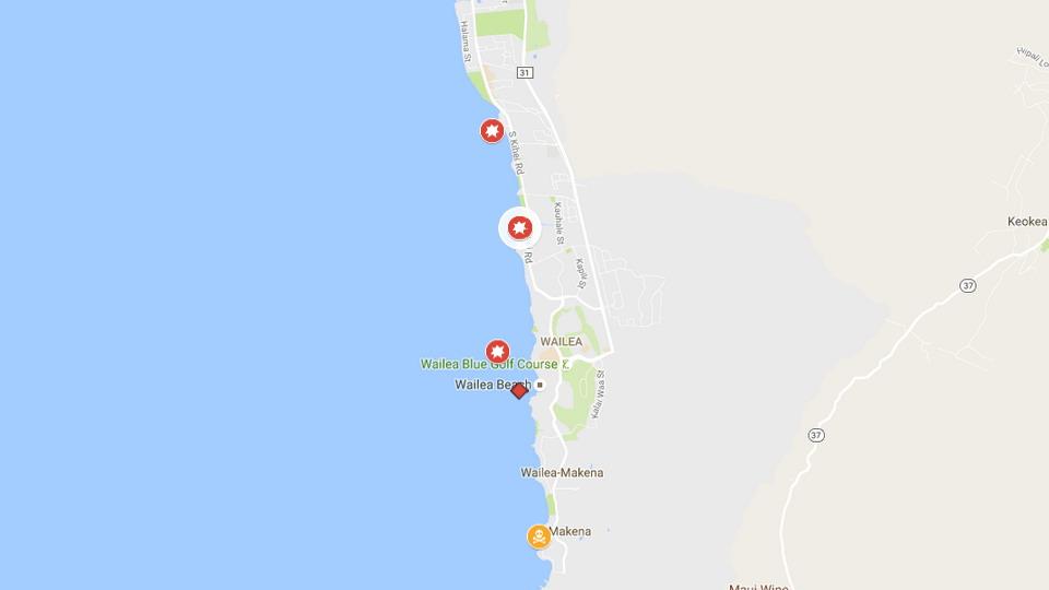 2016_shark_attack_bite_kamaole-beach-park_hawaii
