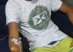 Arthur Andrade_2017_shark_attack_bite_brazil