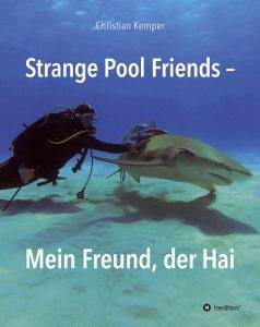 Christian Kemper_book_strange_pool_friends