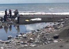 bodyboarder_killed_in_shark_attack_at_reunion_island_