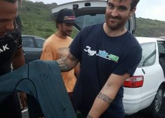 Killalea_State_Park_.Gonzalo Mompo Fernandez _2017_shark_attack_bite_1