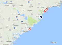 2017_shark_attack_bite_south_Carolina