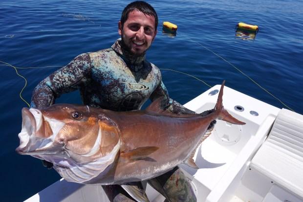 2017-shark-attack-bite_Grigor-Azatian_Still-Water-Cove-_Monterey-Bay_California