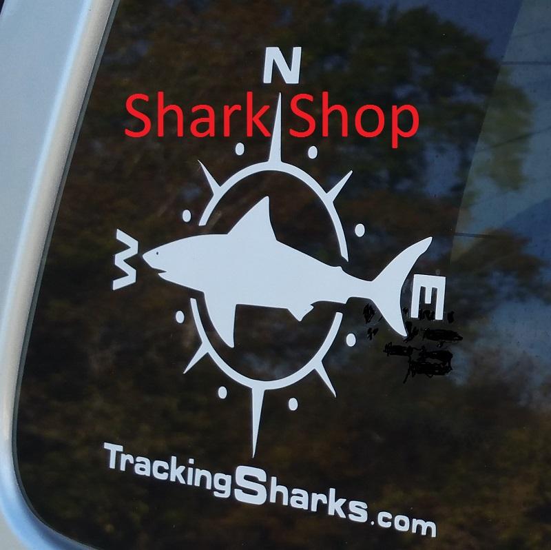 shark shop