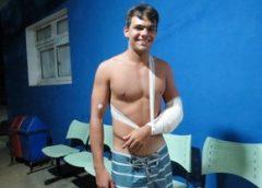 2018_shark_attack_Brazil_ricardo-bulhooes