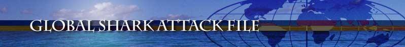 Global_shark_attack_file_logo